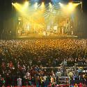 Нивото на музикалният бизнес в България