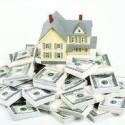 Кредити при нужда от бързи пари
