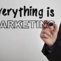 Ползата от маркетинговите проучвния