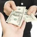 Бързи кредити – предимства и недостатъци!