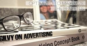Какъв начин на представяне да изберете- рекламна публикация или рекламна статия