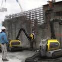 Технологии къртене на бетон софия