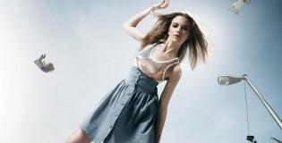 8 съвета как да изберете дрехи втора употреба онлайн