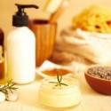 Какво получаваме от натуралните козметични продукти