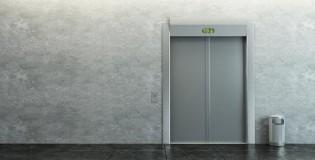 Техническо обслужване на товарни асансьори и поддръжка