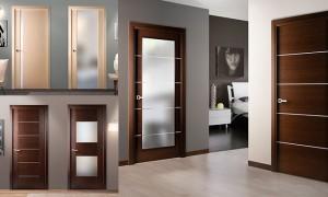 interiorni-vrati-ceni