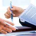 Регистрация на фирма ООД – 3 действия, които не бива да пропускате?