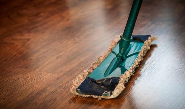 Продължение на най-често задаваните от клиенти въпроси към почистващи фирми