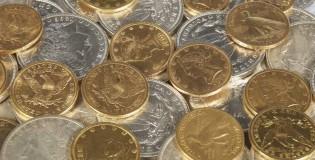 Инвестиционни монети – инвестиции  стабилни във времето