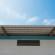 Предимства на козирки над балкона