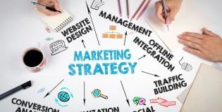 За успешен бизнес – консултантски услуги
