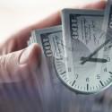 Можем ли да се доверим на бързи заеми