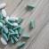 При проблем с микрофлората – синбиотик