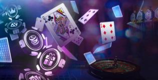 CasinoRobots разказва за 5 известни личности, които обичат хазарта
