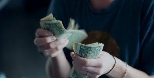 Кои са начините да получите бърз кредит, споделят от Cash Credit