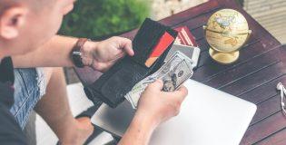 Бързи пари назаем срещу лична карта от Кеш Кредит