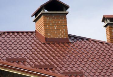 Евтини ремонти на покрива