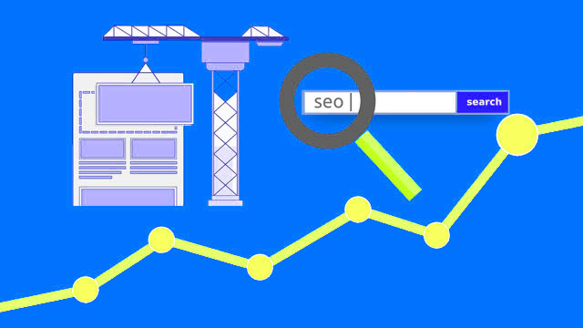 Industry-Based-SEO-Service