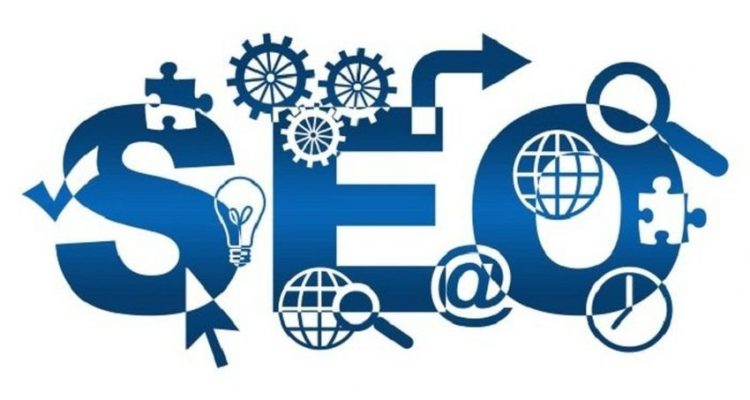 Search-Engine-Optimization-Services5-750x400