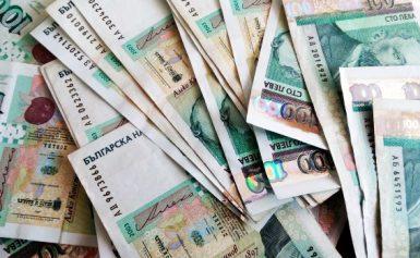 Кредит без справки за доход