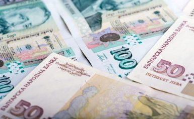 Кредити от частни лица лихвари – какво трябва да знаем!